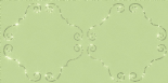 Reves Pastel Fazowski Wallpaper Wallpanel Lacy Light Green 7205  By Dixons Superior